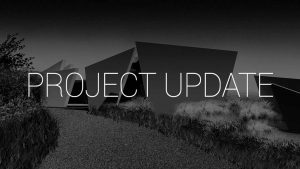 Paragraph 79 Project Update